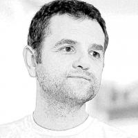 Mihai Popescu's picture