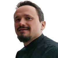 Korneliusz Pylak's picture