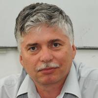 Doru-Eugen Tiliute's picture