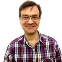 Ovidiu Gherasim-Proca's picture