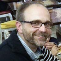 Roberto Rodríguez Pérez's picture
